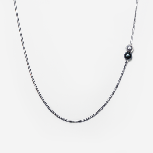 lalamooi_luali_short_necklace_s