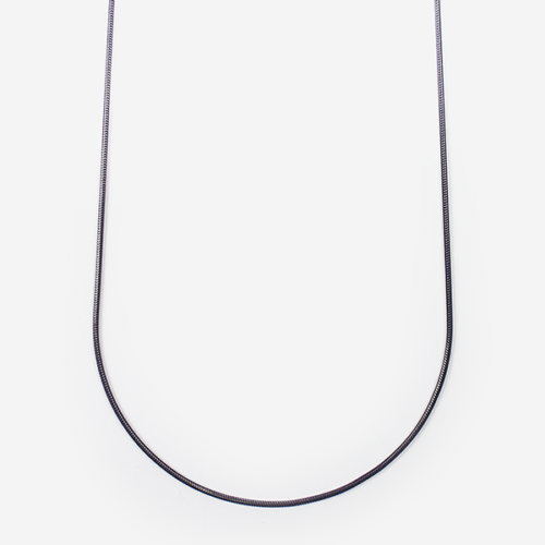 lalamooi_nica_necklace_s